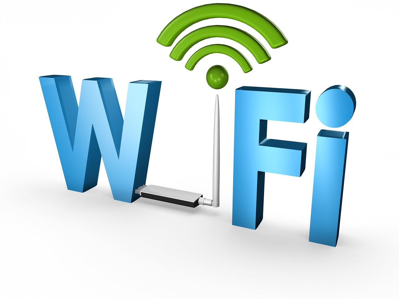 wireless-technology-1967494_1280[1]
